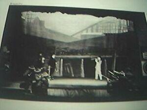picture-1934-theatre-processional-steel-mordecai-gorelik