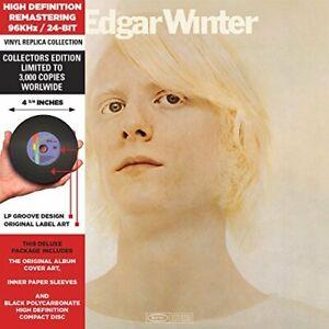 Edgar-Winter-Entrance-US-IMPORT-CD-NEW