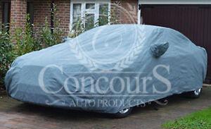 Jaguar F-Pace Funda Interior Indoor Cover