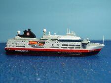"ALBATROS Schiff 1:1250 N. Passagierschiff "" FRAM "" AL 246 N NEUHEIT"