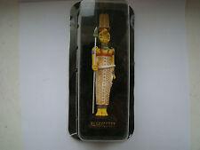 HACHETTE COLLECTION - FIGURINES - DIEUX EGYPTIENS - RENENOUTET