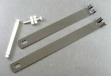 Batteriespannband - TRIUMPH BDG 250 H - BDG 250 S - kpl. mit Spannvorrichtung