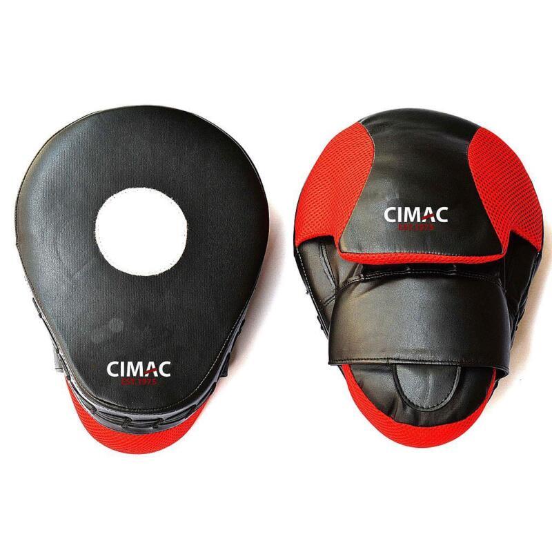 4ft lunga Punch Bag Set Kit BOXING ARTI MARZIALI Training Pad Sport Fitness Bag