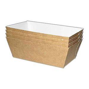 Loaf Moulds Loaf Trays Bake Amp Take Bread Disposable