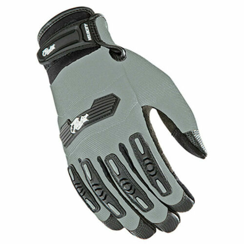 Joe Rocket Velocity 2.0 Womens Touch Screen Fingers Motorcycle Gloves