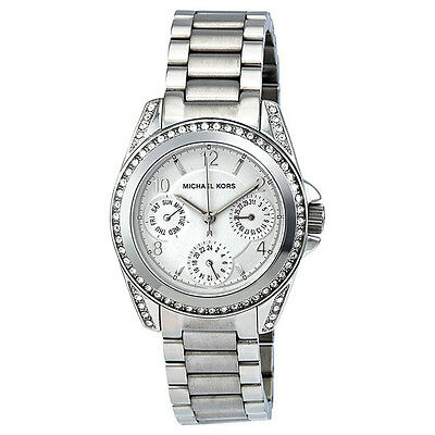 Michael-Kors-Blair-Multi-Function-Glitz-Ladies-Watch-MK5612