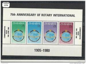 112014-1276-ZIMBABWE-1980-YT-BF-N-1-MNH-LUXE