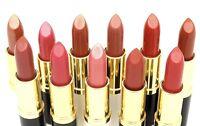 Estee Lauder Pure Color Long Lasting Lipstick, Full Sizegwpnewu Pick & Choose