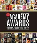 The Academy Awards Revised and Up-To-Date von Gail Kinn und Jim Piazza (2014, Taschenbuch)