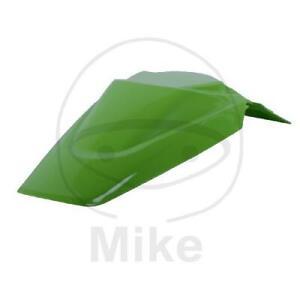 Polisport Schutzblech Schmutzfänger Mudguard hinten grün 05 8561500013