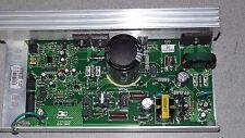 New MC2100LTS 30 ProForm NordicTrack GoldsGym Reebok Treadmill Motor Control