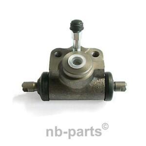 cylindre de frein de roue arri re 20 64mm mercedes unimog 403 406 413 416 421 ebay. Black Bedroom Furniture Sets. Home Design Ideas