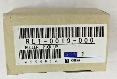 10X RM1-0037 Q7829-67925 Pick Up Roller HP LJ4200//4300//4250//4350//4700//4005//4015