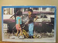 Vintage Amigos Para Siempre 1995 Friends For Ever 11992