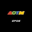 aotmepos