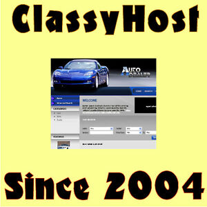 Autos-Dealer-Website-FREE-Domain-Post-New-Used-Cars-Trucks-for-Sale
