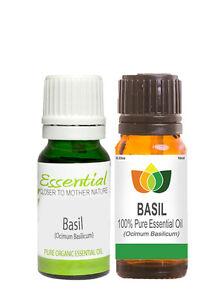 Basil-Pure-Essential-Oil-Natural-Authentic-Ocimum-Basilicum-Aromatherapy