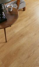 New England Oak 2M2  184 x 1219.2mm LVT Vinyl Amtico spacia flooring