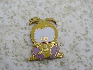PIN-039-S-BD-LE-PIAF