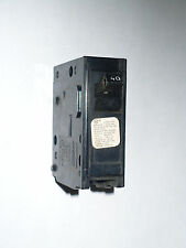 Crouse-Hinds MP140 Circuit Breaker, 1 Pole, 40 Amp, Used