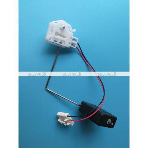 Fuel Level Sensor 83320-60520 Fits Toyota Land Cruiser Prado GRJ150 TRJ150 09-17