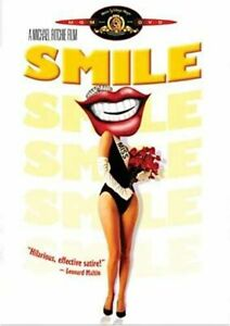 Smile-1975-Neuf-DVD-Bruce-Dern