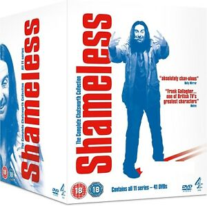 SHAMELESS-1-11-2004-2013-COMPLETE-Comedy-TV-Seasons-Series-NEW-R2-DVD-not-US