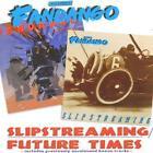 Slipstreaming/Future Times von Fandango (2000)