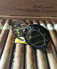 Davidoff Round Cutter, Zigarren Bohrer, sehr schöner Zustand, UVP € 349,--