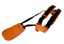 Strimmer Harness Quick Release Fits Most HUSQVARNA Brushcutter