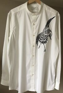 1961 Cotton White Ports ricamo Cotton WaOqdTCdw