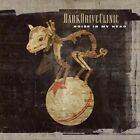 Noise in My Head by DarkDriveClinic (CD, Oct-2011, Metropolis)