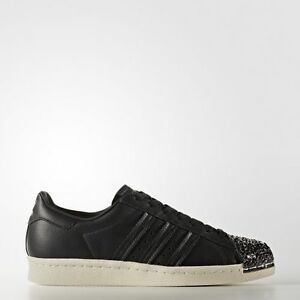 adidas superstar wo