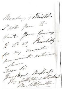 Baroness-Burdett-Coutts-UK-richest-heiress-1880-letter-Royal-Highness-lunch