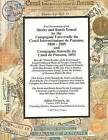 Stocks and Bonds Issued by the Compagnie Universelle Du Canal Interoceanique de Panama 1880 - 1889 and Compagnie Nouvelle Du Canal de Panama 1894 by Capt Julius Grigore Jr (Paperback / softback, 2011)