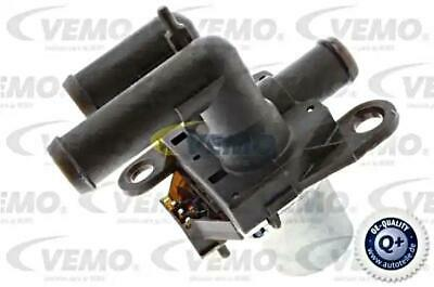 Mercedes W202 W208 C220 C280 O.E.M Heater Control Valve Double Solenoid Valve