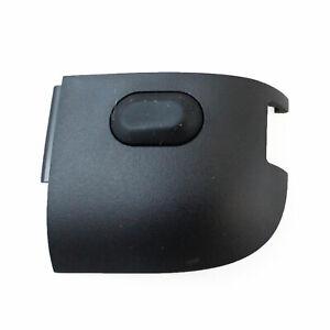 Abdeckung-Huelle-Ecke-Untere-Rechts-hp-Unten-Corner-Cover-672424-001-Gebraucht