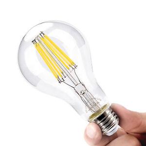 11w Led Filament Bulb 100 Watt