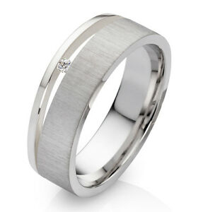 1-Eleganter-Damenring-aus-925-Silber-mit-Zirkonia-und-Ringe-Gravur-SDZ2
