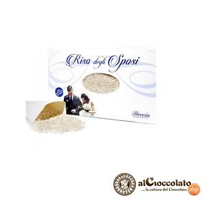 RISO-COLORATO-500-GR-COLORI-A-SCELTA-MATRIMONIO-NOZZE-CHIESA-NO-CRISPO