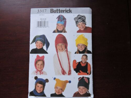 Read Listing You Pick Foot /& Hand Warmer /& Hat Patterns,size listed