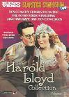 Harold Lloyd Collection II 0738329043124 DVD Region 1 P H