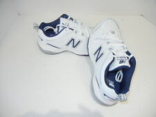 New Balance Men's MX608V4 Crosstrainer Shoes All Colors New In the Box