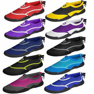 Lakeland Active Eden Aqua Shoes Unisex