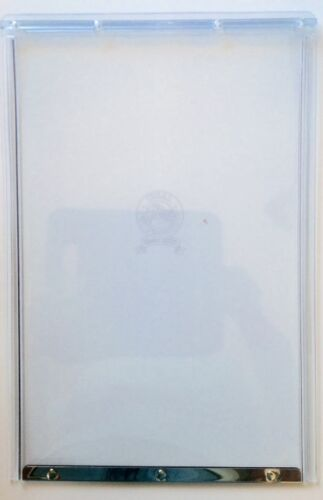 "REPLACEMENT FLAP Ideal /""ORIGINAL/"" Plastic Frame Dog Pet Door---**ALL SIZES**"