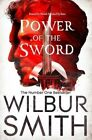 Power of the Sword by Wilbur Smith (Paperback, 2014)