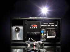 Smoke Factory Tour Hazer II boxed inkl. 3L Tour Hazer Fluid
