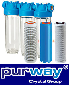 Dp3-pblpcbpfex-10mcr-3-4-034-hierro-filtro-hierro-filtros-de-agua-hierro-distancia-Iron