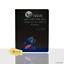 Lilo-amp-Stitch-PU-Leather-Case-for-Apple-iPad-2-3-4-Mini-4-Air-2-Smart-Cover miniatuur 8