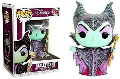 Funko Pop Mistress of Evil #627 maléfique Disney-Maléfique